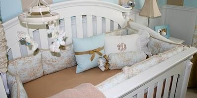 Awesome Beatrix Potter Crib Bedding Baby Nursery