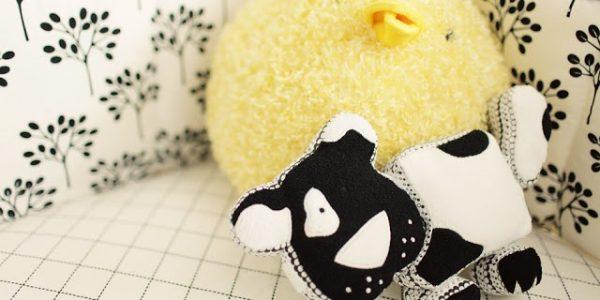 Jennifer_Bishop_Design-Yellow__Black_4
