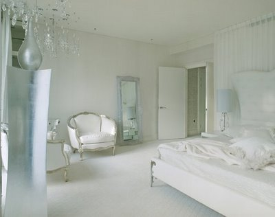 Bedroom Is A Master Bedroom But Loving It For Cool Ideas For A Teen
