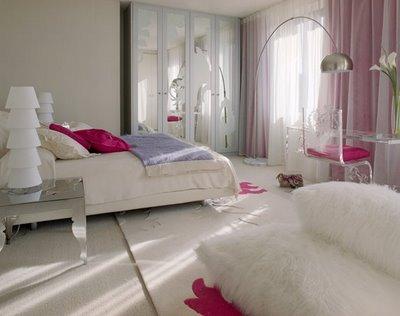 Bedroom Designs For Teen Girls Design Dazzle