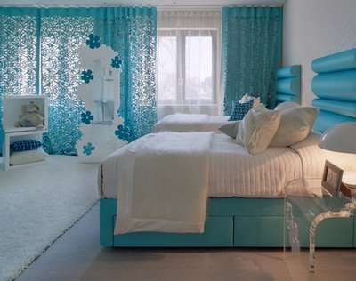 decorating ideas teen girls rooms