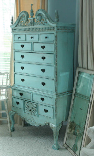 tiffany blue teen room ideas. Black Bedroom Furniture Sets. Home Design Ideas