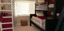 Kids_Rooms_002
