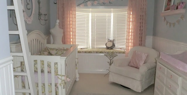 Kids_Rooms_014