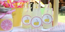 Lemonade_bottles
