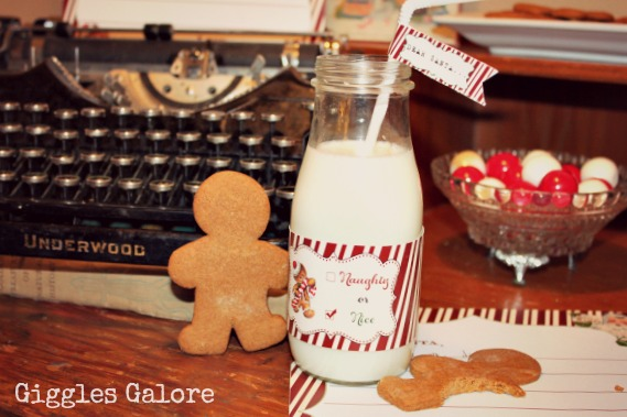 Letters_to_Santa_Milk_and_Cookies Old Fashioned Letter To Santa Template Free on