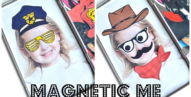 Magnetic_me