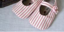 N_68_BabyShoes_162