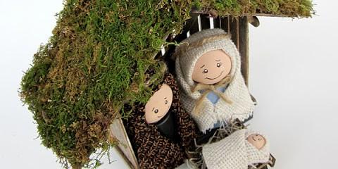 Nativity_3376