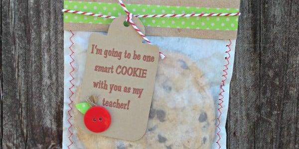 One_Smart_Cookie_Teacher_Gift1.jpg1