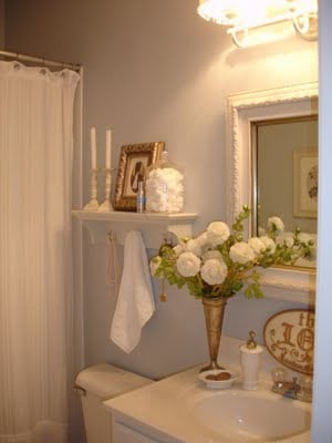 French country girls room design dazzle for French bathroom decor