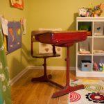 Ideas For Playroom Fun!