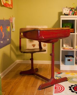 Ideas For Playroom Fun!