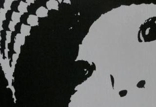 Custom Art Giveaway – Last Day! -CLOSED