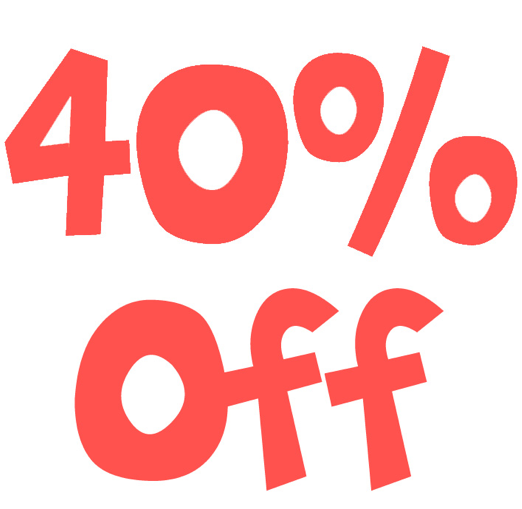 Minky couture is offering 40 off any of their luxurious blankets use