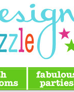 Sneak Peek: Design Dazzle Is Getting a Complete Makeover and Redesign!