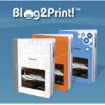 GIVEAWAY: Got A Blog? Make A Book – CLOSED
