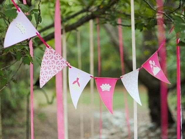 festa jardim da princesa : festa jardim da princesa:Festa de tema jardim da princesa !
