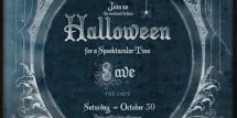 SavetheDate_HalloweenParty-500x530