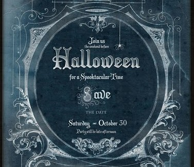 SavetheDate_HalloweenParty-500x530