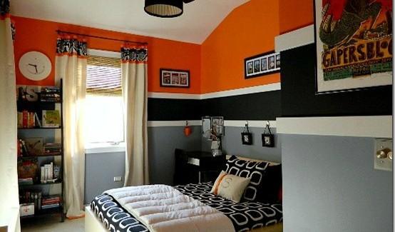 Teen-Room-orange-gray-black-2_thumb11