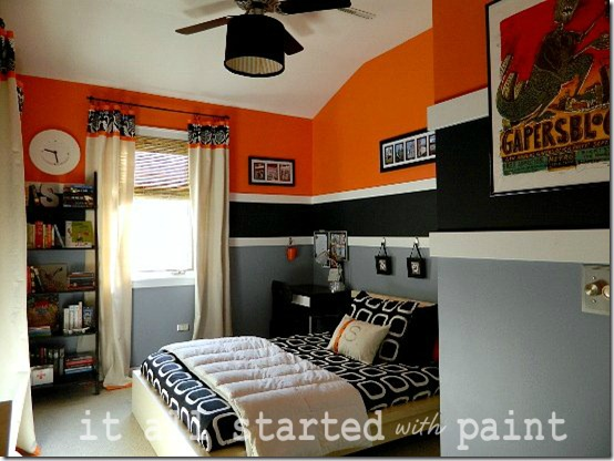 Teen-Room-orange-gray-black-2_thumb11