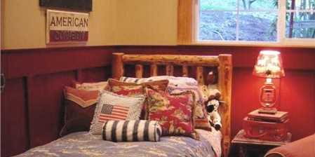 Wild_West_Boys_Room1