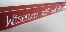 Wisemen2