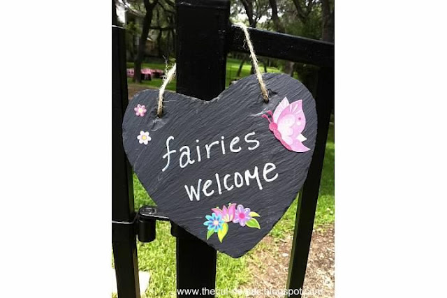 Woodland Fairy Birthday Party, party decor, fairies, woodland, kids birthday party