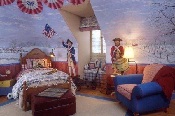 Yankee-Doodle-Dandy-boys-room2