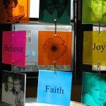 Creative Decor Ideas Using Plexiglass