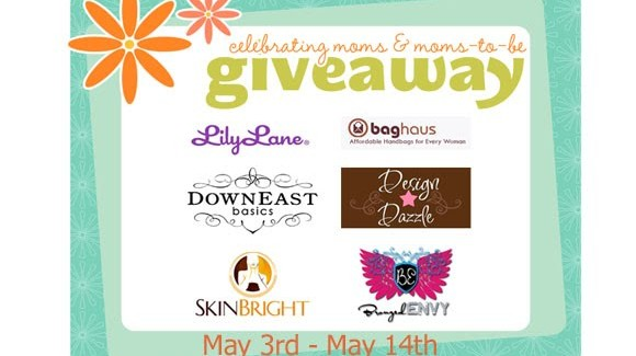 a_moms_to_be_giveaway_2