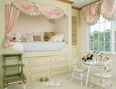 adecorating-kids-rooms-101