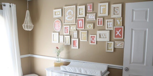 alphabet-neutral-baby-nursery1