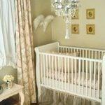 Sweet Angel Nursery