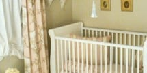 angel-baby-nursery4