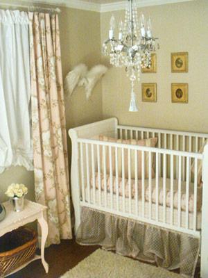 angel-baby-nursery4