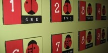 apple-green-red-playroom1