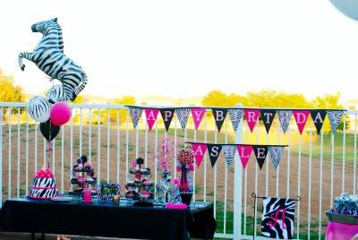 ashleys_zebra_party_oct_09_035