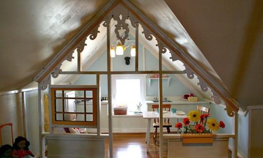 attic-playroom-nursery1