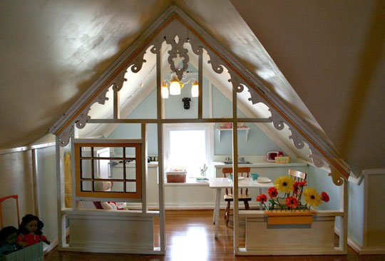 attic-playroom-nursery1