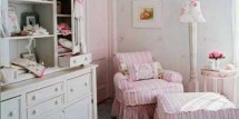 baby-nursery-decorating-ideas-shabby-chic1