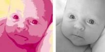 baby-pop-art2