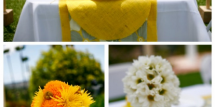 baby-shower-bee-ideas