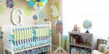 baby_boy_nursery_tour_5