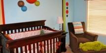 baby_nursery_geri_datus_ward09_2