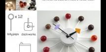 ball_clock2