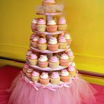 Ballerina Party Ideas!