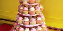 ballet_cupcake_ideas