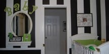 black-white-baby-nursery-ideas11